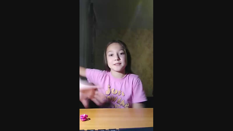Кристина Дегтярева - Live