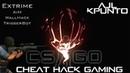 2019 Cs Go cheat extrimhack no vac aim TriggerBot WallHack update 14 01 19