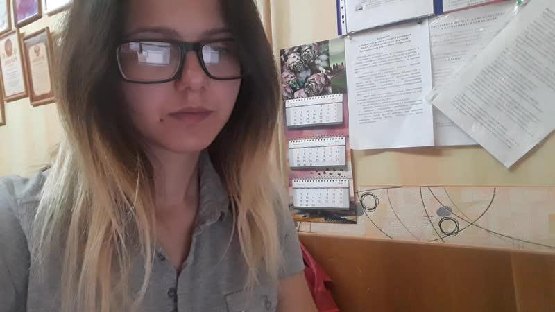 Поллиужелегче - Тримай (cover Христина Соловiй)