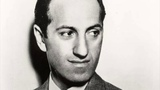 Composer Biography - George Gershwin