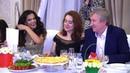 Всероссийский конкурс красоты Юная Мисс Гламур России