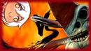 Tod durch Katze TURBO-ASMR | Selphys Twitch Clip Compilation ❖ Folge 04
