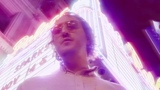 Part Time - I Can Treat You Better ft. Ariel Pink (Official Video)