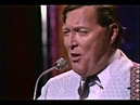 Bill Haley His Comets Rock Around The Clock 1955
