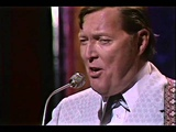 Bill Haley &amp His Comets - Rock Around The Clock (1955)
