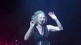 Liv Kristine - Irish Rain (Leaves' Eyes) (Live at ZIL Arena, Moscow, 02.11.18)