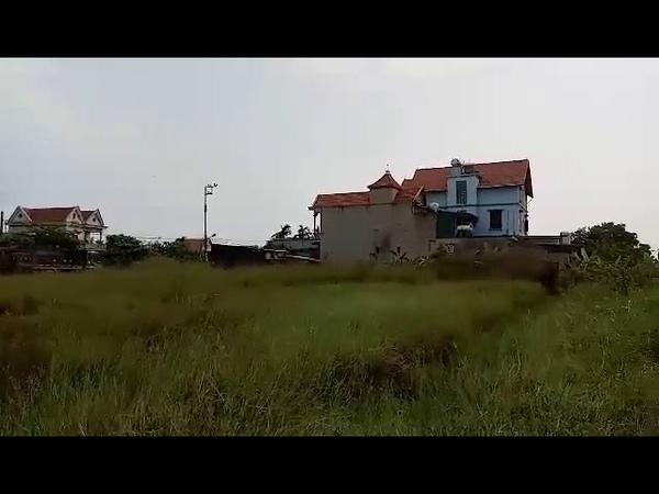 Bán Đất Khu 12 Phường Hà An Thị Xã Quảng Yên Quảng Ninh.Hotline:0935.551.661