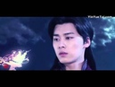 Engsub Swords of Legends OST Opening Sword of Heart by Zhang Jie