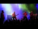 BLOOD - Live At Obscene Extreme 2012 (live video, HD)