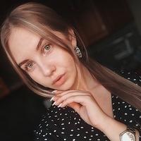 Наталья Уханова