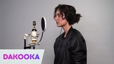 DAKOOKA Герой LIVE On Air