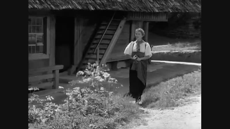 Uli, der Pächter (1955) Deutsch aka ...und ewig ruft die Heimat