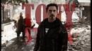 (MCU) Tony Stark Tribute - Iron Man
