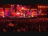 Главный новогодний концерт на первом канале, дуэт с Тамарой Гвердцители💙🙏
