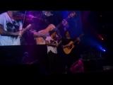David Garrett 2018-13 СПб Nah Neh Nah (Vaya Con Dios cover) 1080HD