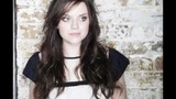 Amy Macdonald - Left That Body Long Ago