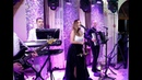 Марина і компанія. Віночок З Молдавських Пісень (12.05.2019)