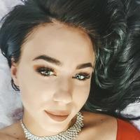 Анастасия Сусой
