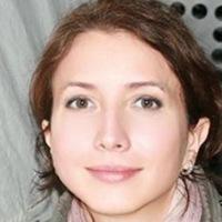 Людмила Марченкова, 44 подписчиков