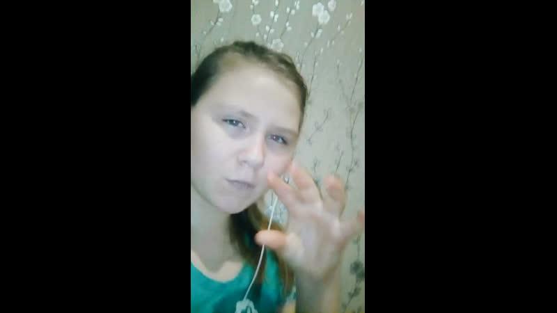 Like_6660494649622490325.mp4