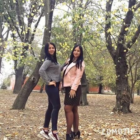 Na_ta_sha__muntyanu video
