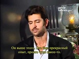 Hrithik Roshan_Guzaarish_interview