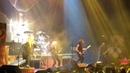 Saxon Heavy Metal Thunder