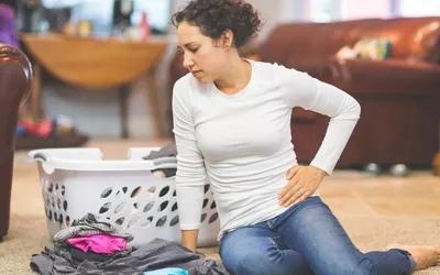 Под пиелонефритом подразумевается долговременное повреждение, вызванное рецидивирующей инфекцией мочи в дренажной системе почки.