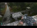 Прохождение игры Сталкер Тени Чернобыля 6