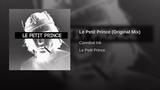 Le Petit Prince (Original Mix)