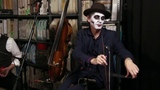 The Tiger Lillies at Paste Studio NYC live from The Manhattan Center
