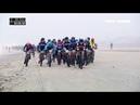 De Panne Beach Endurance 2018© LIVE full broadcast