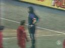 15.01.1995 Чемпионат Италии 16 тур Ювентус (Турин) - Рома (Рим) 3:0