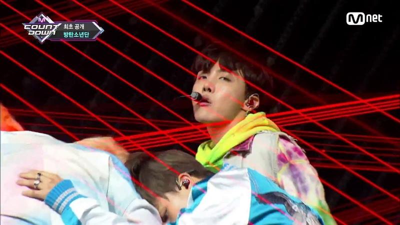 30 авг. 2018 г.BTS (방탄소년단) - Save Me Im Fine @M COUNTDOWN