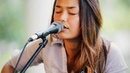 Ashley Lilinoe - Redemption Song (HiSessions Acoustic Live!)