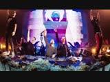 Dimitri Vegas &amp Like Mike x Armin van Buuren x W&ampW Repeat After Me.mp4