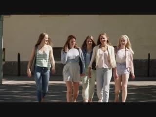 Баттл Батл — Трейлер Battle Netflix - Trailer (2018)