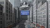 Project Highrise Architects Edition (Switch) First 19 Minutes on Nintendo Switch - First Look