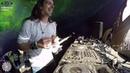 Talamasca Ivan Castro @ Trance Life 2018 Brazil (full live set)