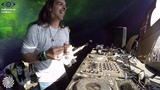 Talamasca &amp Ivan Castro @ Trance Life 2018 Brazil (full live set)
