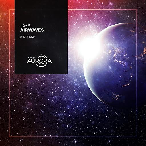 JayB альбом Airwaves