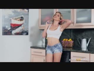 Cory Chase - Hot Sweaty Day Milfs [All Sex, Hardcore, Blowjob, Big Tits, Milf]
