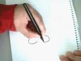 Прикол про письки)))