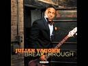 Rock Steady Feat Darren Rahn Julian Vaughn