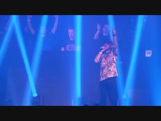 Nicky Romero + Martin Garrix + W&W - Protocol X ADE 2018