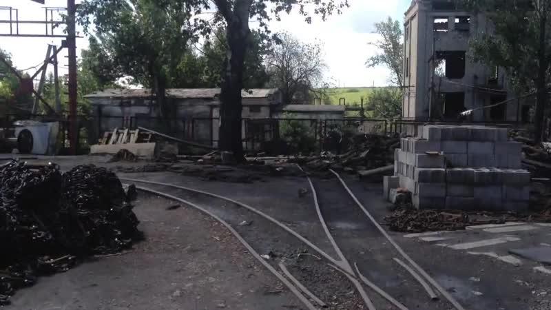 24.06.2014 ш. Одесская часть 2