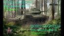 World of Tanks баги, приколы, фэйлы. 4