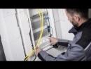 UK600 от ABB: электрощит, который не нужно прятать