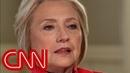 Hillary Clinton shares favorite memories of John McCain