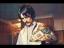 ♫ George Harrison Birthday Party at Kinfauns, 1967